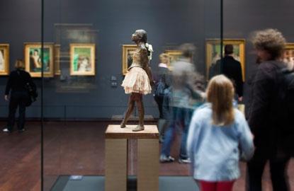 1-musee-d-orsay.jpg