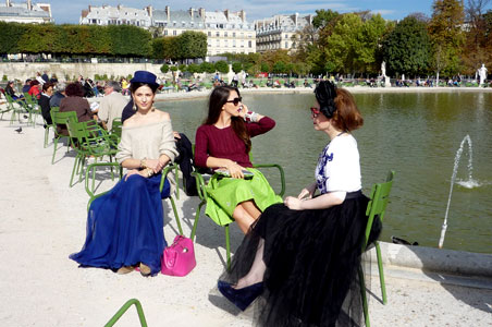 1-paris-fashion-gardens.jpg