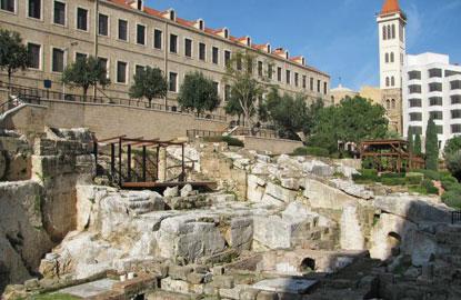 1-parliament-roman-baths.jpg