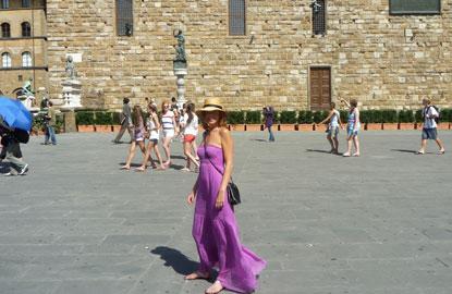 1-pepita-new-dress.jpg