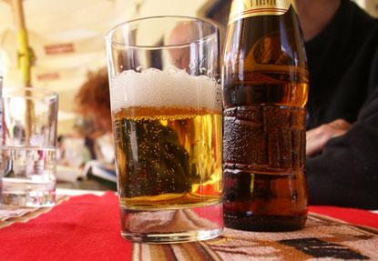 1-peru-beer.jpg
