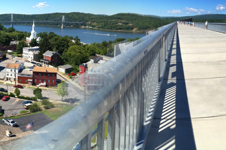 1-poughkeepsie-walkway-over-the-hudson.jpg