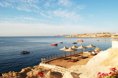 1-red-sea-coast.jpg