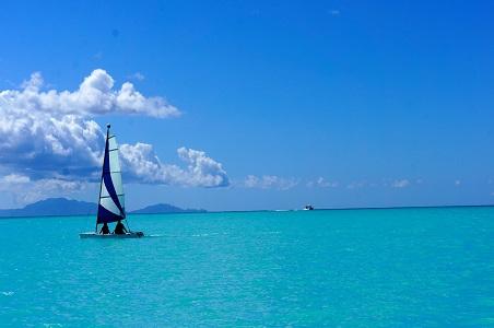 1-sailboat-Antigua.jpg