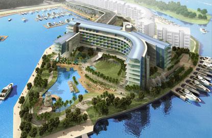 1-singapore-whotel.jpg