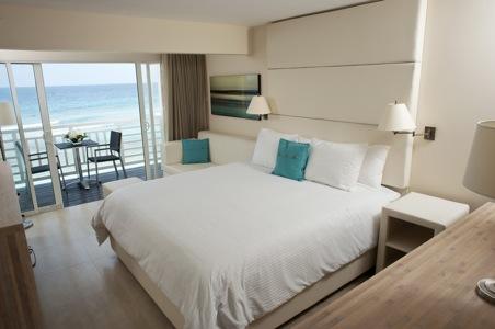 1-soco-hotel-room.jpg