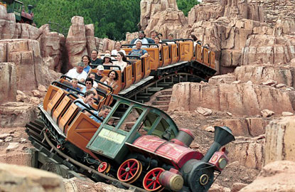 1-thundermountain.jpg