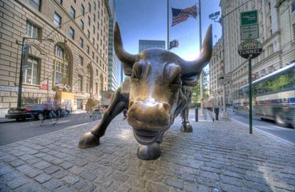 1-wall-street-bull.jpg