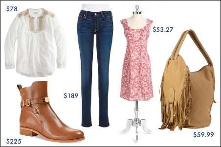 1-what-to-pack-women-day-dallas.jpg