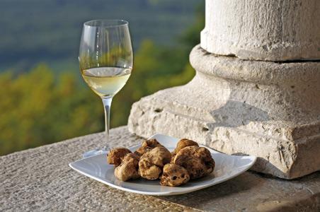 1-white-truffle-istria-croatia.jpg