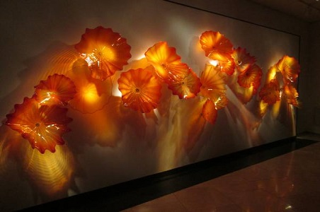 1.%20st-petersburg-arts-chihuly-collection.jpg