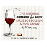 1.%20the-essential-scratch-and-sniff-guide-to-becoming-a-wine-expert.jpg