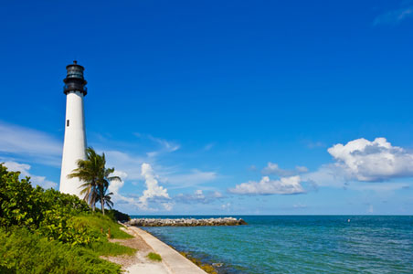 10-Bill-Baggs-Cape-Florida-State-Park-Miami.jpg