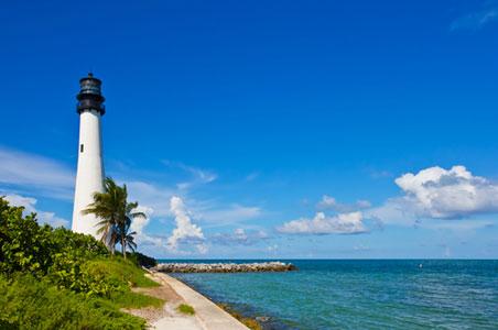 10-Bill-Baggs-Cape-Florida-State-Park-Miami.jpg