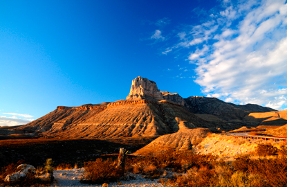 10-Guadalupe-Mountains-National-Park.jpg