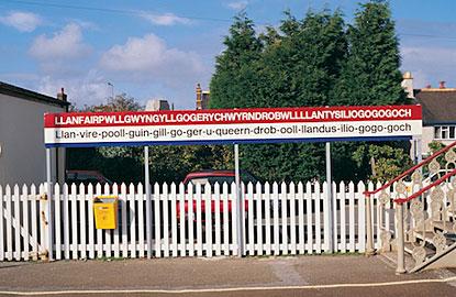 10-Llanfair-Etc.jpg