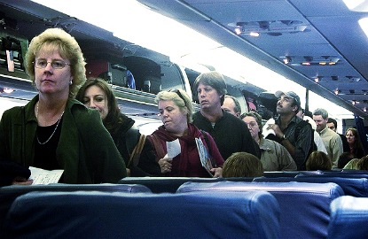 10-Tips-For-Boarding-Etiquette.jpg