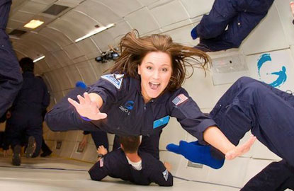 10-ZeroG-Weightless.jpg