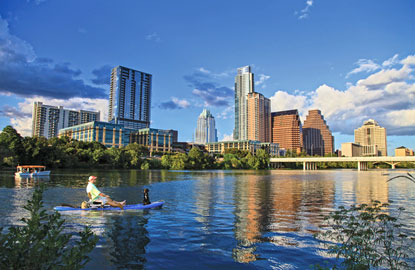 10-austin-lady-bird--lake.jpg