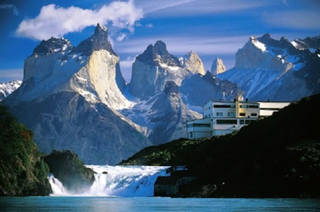 10-most-secluded-hotels.jpg