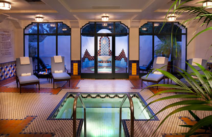 10-ojai-valley-inn-spa.jpg