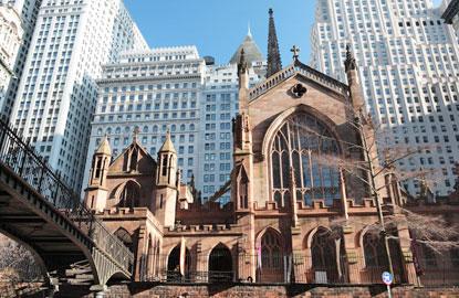 10-trinity-church.jpg