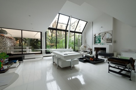 10-ultra-luxe-villa-rentals.jpg