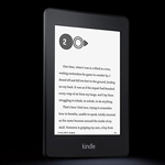 10.%20kindle-paperwhite-ereader.jpg