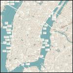 10.%20specialty-maps.jpg