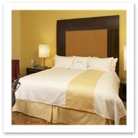 100808--HotelMinn--MT.jpg