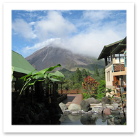 100809-Arenal-Lodge-flickr-mindfeed.jpg