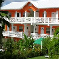 10128-Beachcombers-Hotel.jpg