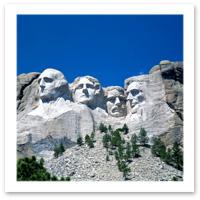 101408--Rushmore--MT.jpg