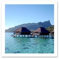102008--Tahiti--MT.jpg