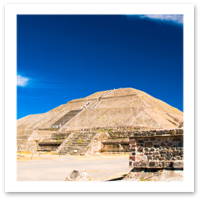 102109_teotihuacan.jpg