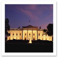 1081408--WhiteHouse--MT.jpg