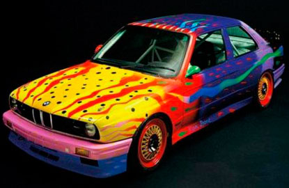 10_bmw-art-car.jpg