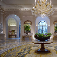 111209-fourseasons-paris.jpg