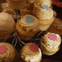 111809_cupcakes.jpg