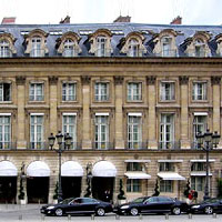 11209-Ritz-Paris-Hotel.jpg