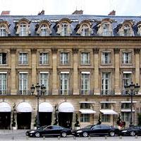 11209-Ritz-Paris-Hotel.jpg