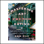 12.%20mastering-the-art-of-french-eating.jpg