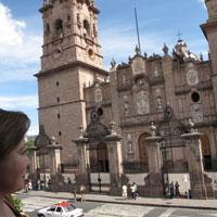 120209_morelia-catedral.jpg