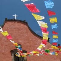120209_templo-de-santiago-a.jpg