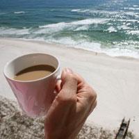 121709-ShaneKato-Coffee.jpg