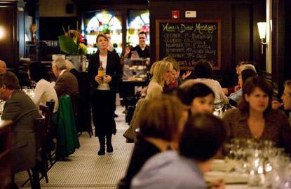 1BHHB-Wine-Dine.jpg