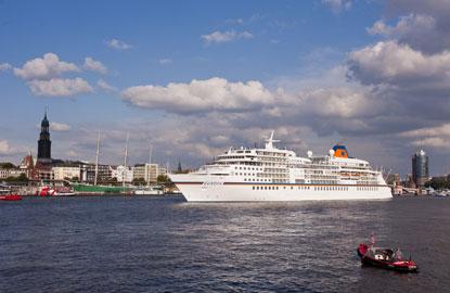 1C_MS_EUROPA_Hamburg.jpg