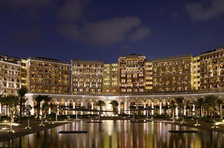 1Ritz-Carlton-Abu-Dhabi.jpg