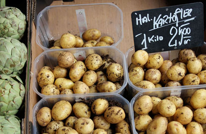 1_Copenhagen-fresh-produce.jpg