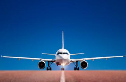 1_airplane-tarmac.jpg